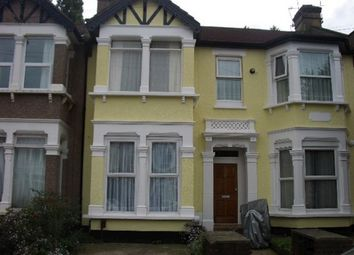 Thumbnail 2 bed flat to rent in Valentines Road, Ilford