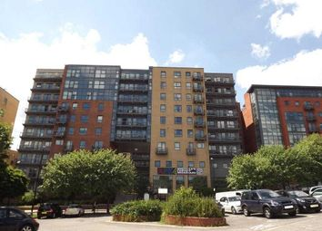 Thumbnail 2 bed flat for sale in Panorama, West One, 18 Fitzwilliam Street, Sheffield