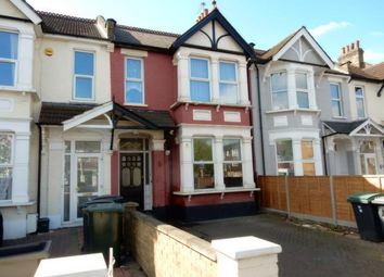 Thumbnail 4 bedroom terraced house for sale in 74 Lansdowne Road, London