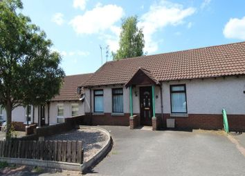 Thumbnail 2 bed bungalow for sale in Drumbeg Drive, Lisburn