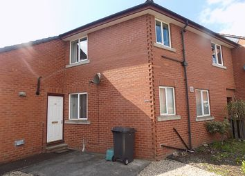 Thumbnail 2 bedroom flat to rent in Almery Drive, Carlisle