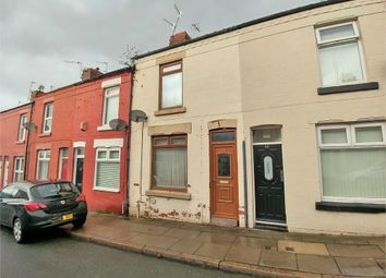 Thumbnail 2 bedroom terraced house to rent in Sapphire Street, Old Swan, Liverpool, Merseyside