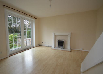 Thumbnail 1 bed flat to rent in Howden Hall Drive, Edinburgh EH16,
