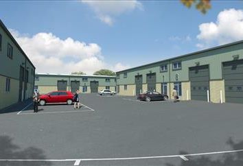 Thumbnail Office to let in Kestrel Court, Hawke Ridge Business Park, Hawkeridge, Westbury, Wiltshire