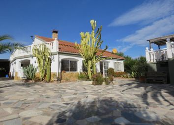 Thumbnail 5 bed villa for sale in 46117 Bétera, Valencia, Spain