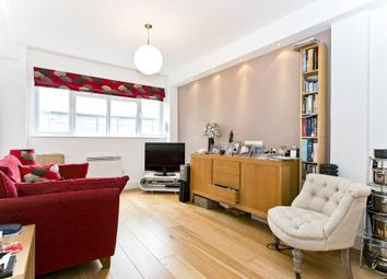 Thumbnail 2 bed flat to rent in Gwynne House, Turner Street