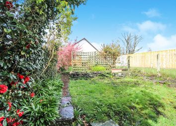 Thumbnail 3 bed property for sale in Caerleon, Newport