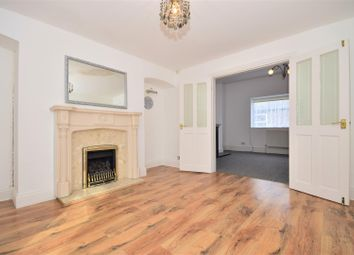 Thumbnail 3 bed cottage for sale in Ravensworth Street, Millfield, Sunderland