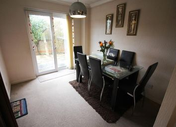 Thumbnail 3 bedroom property to rent in Firstbrook Close, Penylan, Cardiff