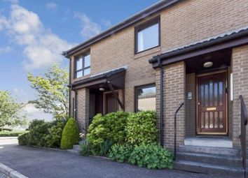 Thumbnail 2 bed flat for sale in Forthview, Riverside, Stirling
