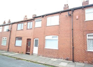 Thumbnail 3 bedroom terraced house for sale in Dawlish Avenue, Leeds