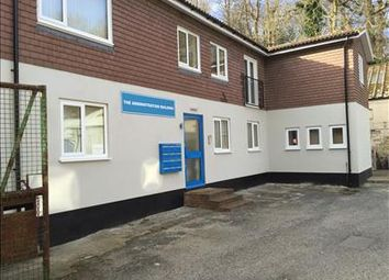 Thumbnail Office to let in Administration Building, The Wharf, Midhurst, Midhurst