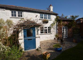 Thumbnail 2 bedroom property for sale in Lightfoot Lane, Gayton