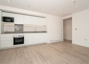 Thumbnail 2 bedroom flat to rent in Pressing Lane, Hayes