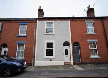 Thumbnail 2 bed terraced house to rent in Herbert Street, Carlisle
