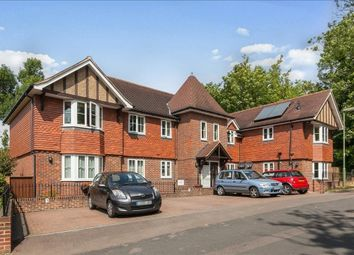 Thumbnail 2 bed flat to rent in South Station Approach, South Nutfield, Redhill