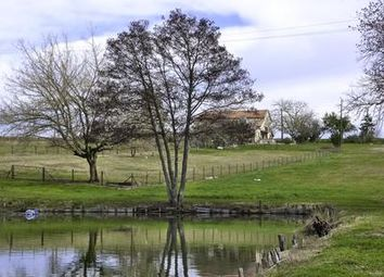 Thumbnail 3 bed equestrian property for sale in Casteljaloux, Lot-Et-Garonne, France