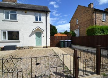 Thumbnail 3 bed semi-detached house for sale in Redcar Road, Greengates, Bradford
