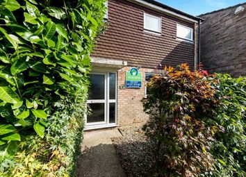 Thumbnail 4 bed end terrace house for sale in Payton Mews, Canterbury, Kent