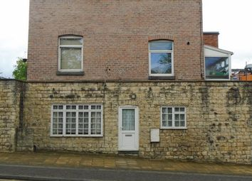 Thumbnail Studio for sale in 42 Commercial Street, Tadcaster, North Yorkshire