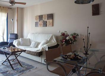 Thumbnail 1 bed apartment for sale in Villajoyosa Cala De Finestrat (Near Benidorm), Alicante, Spain
