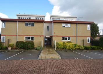 Thumbnail 2 bedroom flat to rent in Castle Point, Walton, Peterborough