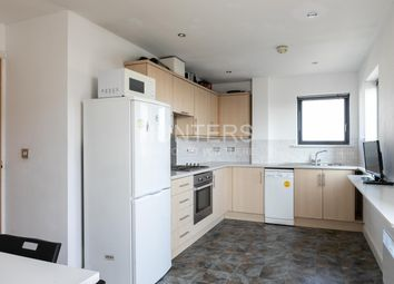 3 Bedrooms Farmhouse to rent in Aster Court, Woodmill Road, London E5