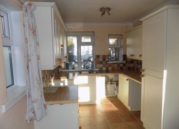Thumbnail 3 bed semi-detached house to rent in Birchland Road, Sparkwell