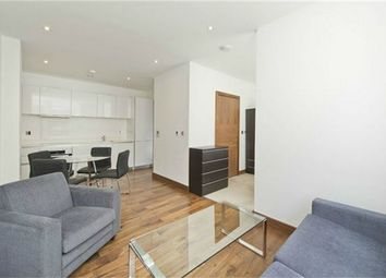 Thumbnail Studio for sale in The Belvedere, 44 Bedford Row, Chancery Lane