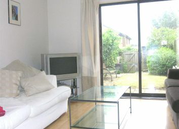 Thumbnail 2 bed terraced house to rent in Bryant Way, Toddington, Dunstable