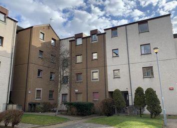 Thumbnail Flat to rent in Headland Court, Bridge Of Dee, Aberdeen