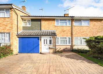 Thumbnail 4 bed property to rent in Rickstones Road, Witham