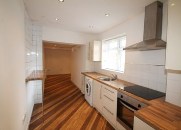 Thumbnail Studio to rent in The Lanes, Pudsey
