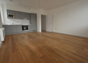 Thumbnail 2 bed flat to rent in Brooksby's Walk, London