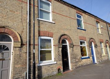 Thumbnail 2 bed shared accommodation for sale in School Lane, Fulford, York