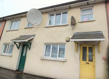 Thumbnail 2 bed apartment for sale in 54 Palmerstown Court, Mungret Street, City Centre (Limerick), Limerick City