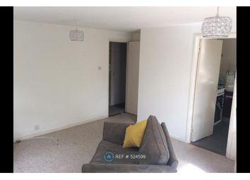 Thumbnail 1 bedroom flat to rent in Aurum Close, Horley