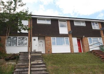 3 bed terraced house to rent in Devon Road, Luton LU2