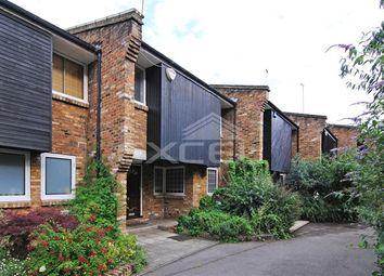 Thumbnail 4 bedroom property to rent in Parkhill Walk, Belsize Park, London