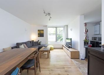Thumbnail 2 bed flat to rent in The Chase, London