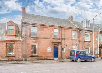 Thumbnail 3 bed flat for sale in 51c Loudoun Road, Newmilns