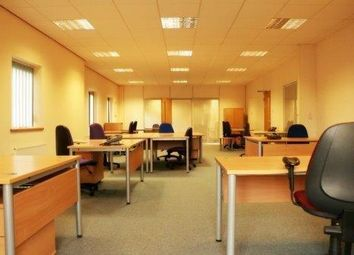 Office to let in A1237, York YO26