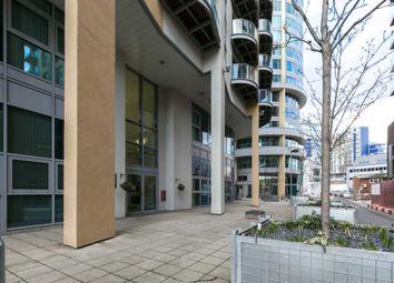 Bridges Court, London SW11
