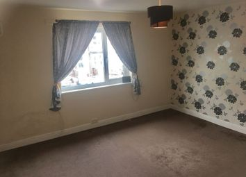 Thumbnail 1 bed flat to rent in Crossings Industrial, Fryers Road, Bloxwich, Walsall