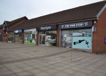 Retail premises for sale in The Greens, Edge Hill Drive, Perton, Wolverhampton WV6