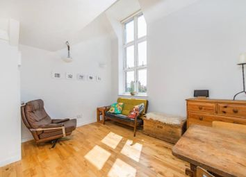 Thumbnail 1 bed flat to rent in Conrad House, 6 Clifton Grove, Dalston