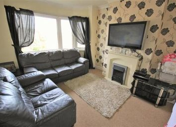 Thumbnail 2 bedroom flat to rent in Dunford Road, Parkstone, Poole