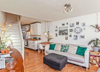 1 bed semi-detached house for sale in Hebdon Road, Tooting SW17