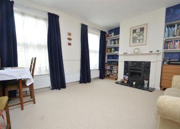 Thumbnail 2 bed terraced house to rent in Field Way, Ruislip, Middlesex