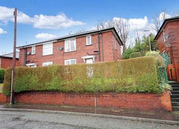 Thumbnail 3 bedroom semi-detached house for sale in Pits Farm Avenue, Rochdale
